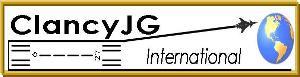 ClancyJG International