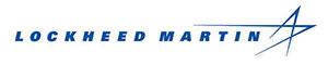 SWDA - Lockheed Martin