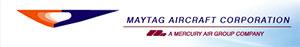 SWDA - Maytag Aircraft Corporation