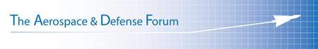 aerospace and defense forum