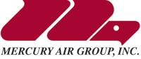 SWDA - Mercury Air Group