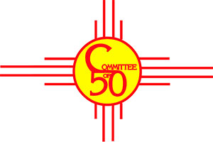SWDA - Committee of 50