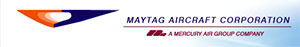 SWDA - Maytag Aircraft Corporation