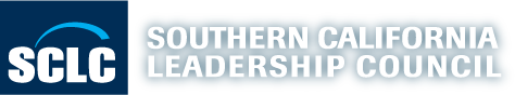 SOUTHERN CALIFORNIA LEADERSHIP COUNCIL