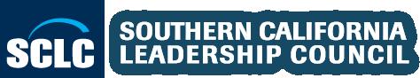 SOUTHERN CALIFORNIA LEADERSHIP COUNCIL