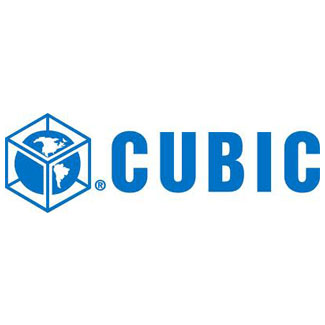 SWDA Website Sponsor:  Cubic Corporation