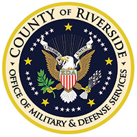 County of Riverside OOMDS