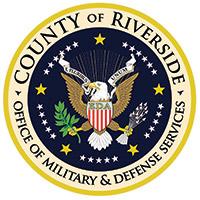 County of Riverside OOMDS