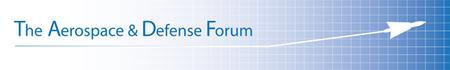 aerospace and defense forum