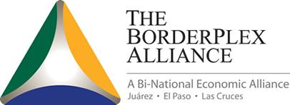 The El Paso Regional Economic Development Corporation (REDCo) and Paso del Norte Group (PDNG)