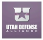 utah-defense-alliance